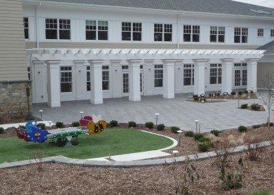 Regional Hospice of Western CT, Danbury, CT