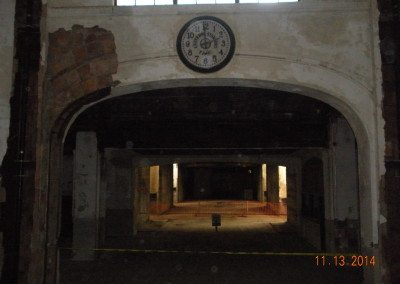Union Station Before #7